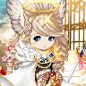 HanzokuBlackFox's avatar