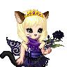 Briannac95's avatar
