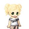 Ritzcracker96's avatar
