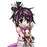 emmad1296's avatar