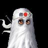 The Samurai's avatar