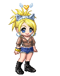 Porcelainn_Doll's avatar