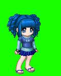 hop3l3ssdr3am's avatar