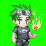 Makx Dante Jr's avatar