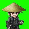 Terix_Rizer's avatar