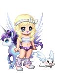 cupcake765's avatar