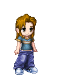 kittkat_13's avatar