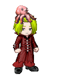 arron24's avatar