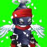 rvsasuke's avatar