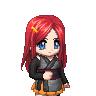 Kushina0Uzumaki01's avatar