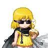 XxMomo HinomorixX's avatar