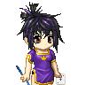 Rhymenoceros's avatar