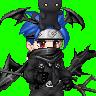 KiReSt's avatar