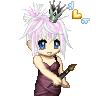 Poppetstreak's avatar