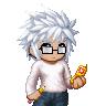 Yoshiro-chan's avatar