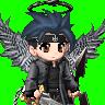 Zabuza-Sama14's avatar
