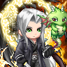 SephirothGX's avatar