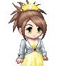 bari sax monster's avatar