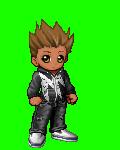 calvin_vu98's avatar