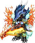 hellfire21x
