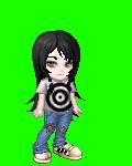 Jamia Nestor's avatar