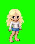 tinyartist's avatar