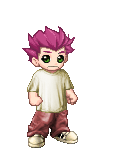 suppose531996's avatar