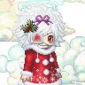Samu_chan_06's avatar