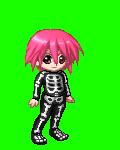 greebie's avatar