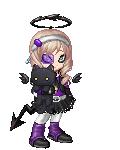 -x- Contagious Dust -x-'s avatar