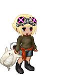 Pancike's avatar