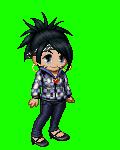 ii STAY FLY's avatar