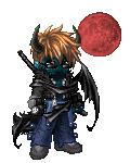 Dark Varum
