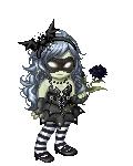 z0mbie cuunt's avatar
