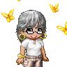 Imdamommy's avatar