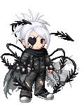 x-Vanz-x's avatar
