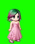 annikbab12's avatar