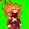 EvilDeathh's avatar