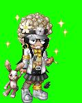 Violent Orgasm!'s avatar