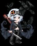 HaruhiFujioka_101's avatar