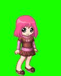 -cutekittehkissesss-'s avatar