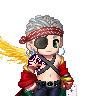 Whisper.tale's avatar