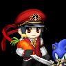 Asahi's avatar