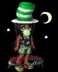 Anna_Husar's avatar