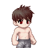Gyyrh's avatar
