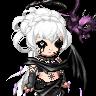 Xsin_of_envyX's avatar