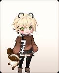 Amanda the Panda Queen's avatar