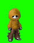 GAMEBOY55's avatar