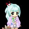 Random Fruit Girl's avatar