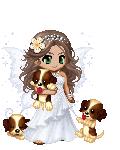 cutie_pie714's avatar